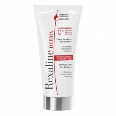 Rexaline Rexaline Derma Cream Reconfort