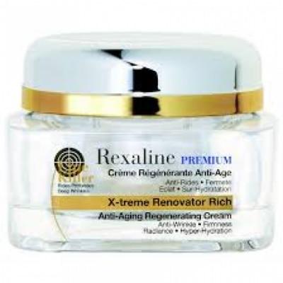 Rexaline Rexaline Premium Line Killer X Treme Renovator Rich
