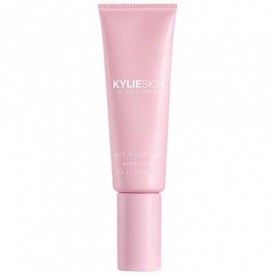Kylie Skin Face Moisturizer - Hidratante Facial Calmante y Nutritivo