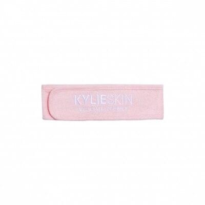 Kylie Skin Kylie Skin Headband