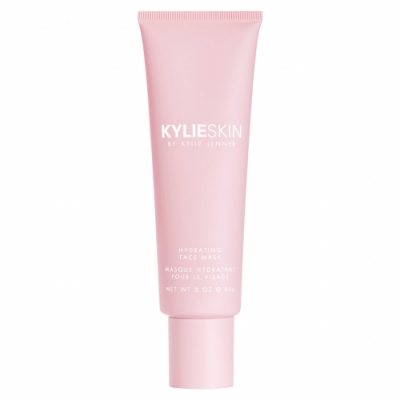 Kylie Skin Hydrating Face Mask - Mascarilla Facial 85 Gr