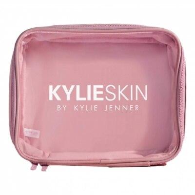 Kylie Skin Kylie Skin Travel Bag