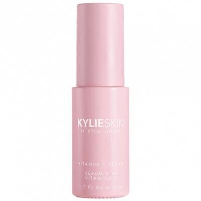 Kylie Skin Vitamin C Sérum Luminosidad y Firmeza