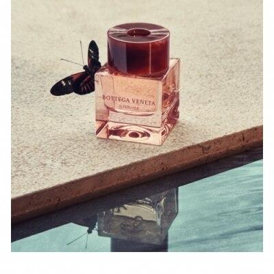 BOTTEGA VENETA Bottega Veneta Illusione Eau de Parfum