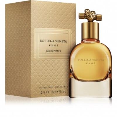 BOTTEGA VENETA Bottega Veneta Knot Eau de Parfum