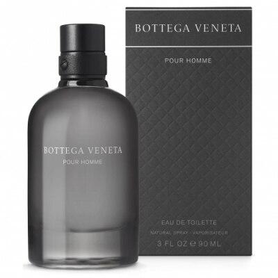BOTTEGA VENETA Bottega Veneta Pour Homme Eau de Toilette