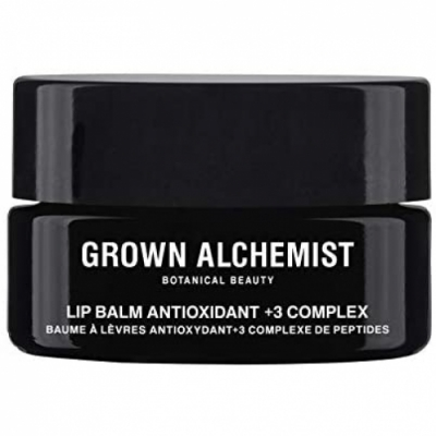 Grown Alchemist Grown Alchemist Bálsamo Labial Antioxidante Hidratante