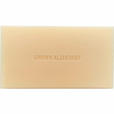 Grown Alchemist Grown Alchemist Pastilla de Jabón Corporal