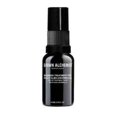 Grown Alchemist Grown Alchemist Tratamiento Para Imperfecciones Gel