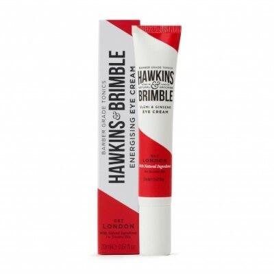 Hawkins & Brimble Hawkins & Brimble Eye Cream