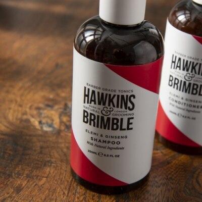 Hawkins & Brimble Hawkins & Brimble Shampoo