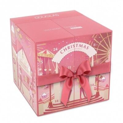 Douglas Accesories New Calendario de Adviento de Belleza Edición Lovely