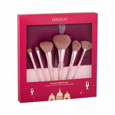 Douglas Accesories New Douglas Accessoires Brush Set
