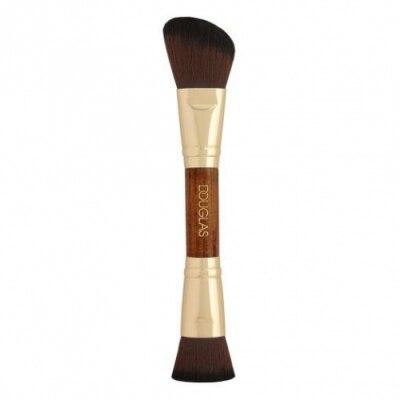 Douglas Accesories New Douglas Accessoires Contouring Brush