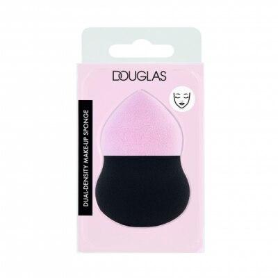 Douglas Accesories New Esponja de Maquillaje de Doble Densidad 1 ST