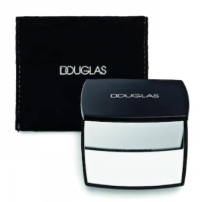 Douglas Accesories New Douglas Accessoires Velvet Pocket Mirror