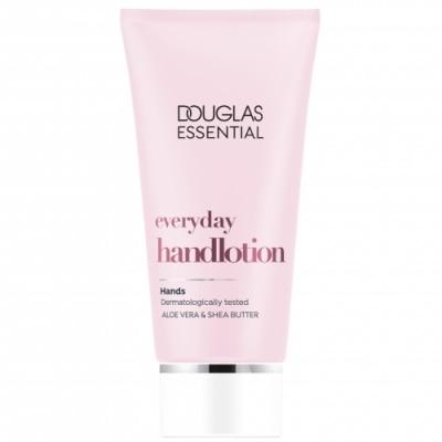 Douglas Essential New Douglas Essential Everyday Hand Lotion