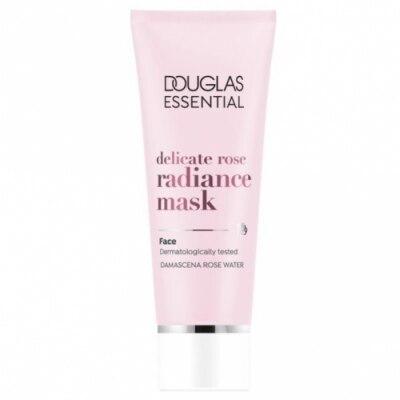 Douglas Essential New Radiance Mask