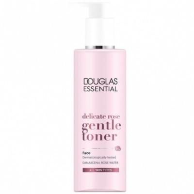 Douglas Essential New Rose Tonic Lotion