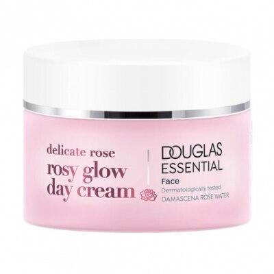 Douglas Essential New Rosy Glow Day Cream
