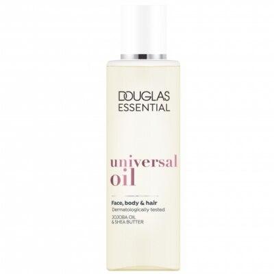 Douglas Essential New Universal Oil