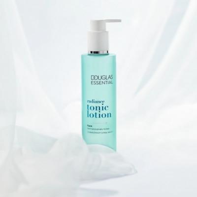 Douglas Essential New Radiance Tonic Lotion - Tónico Facial