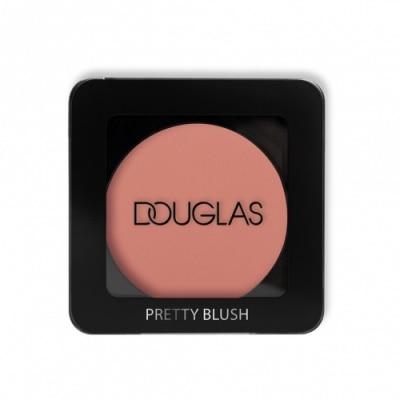 Douglas Make Up New Douglas Make up Pretty Blush Mono