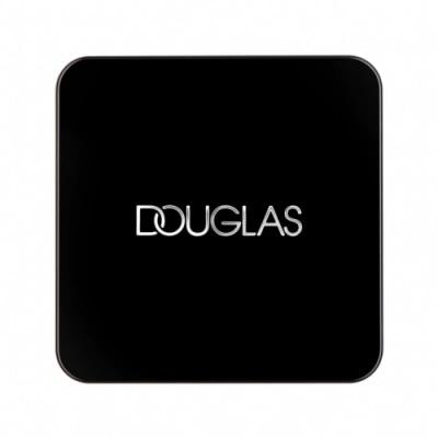 Douglas Make Up New Douglas Make up Powder Mono Highlighter