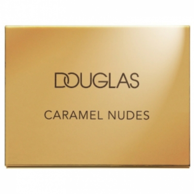 Douglas Make Up New Mini Favorite Palette
