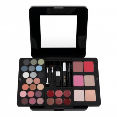 Douglas Make Up New Mini Star Palette