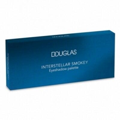 Douglas Make Up New Douglas Make up New Interstellar Smokey