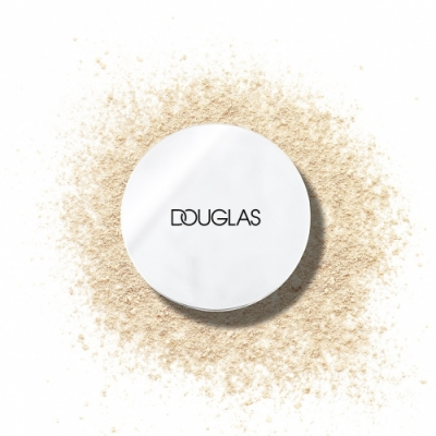 Douglas Make Up New Douglas Make up Skin Augmenting Hydra Powder