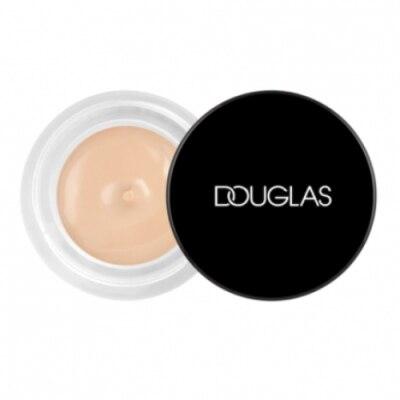 Douglas Make Up New Full Coverage Concealer