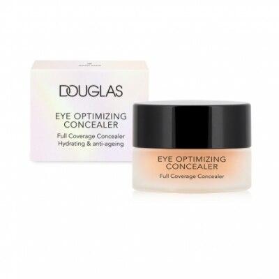 Douglas Make Up New Eye Optimizing Concealer