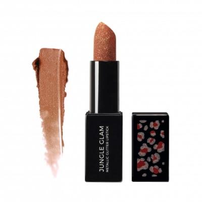 Douglas Make Up New Lipstick Jungle Glam