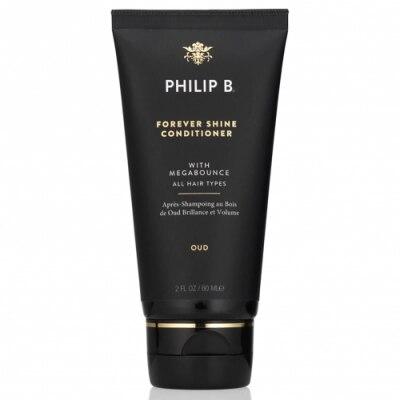 Philip B Philip B Acondicionador Oud Royal Forever Shine
