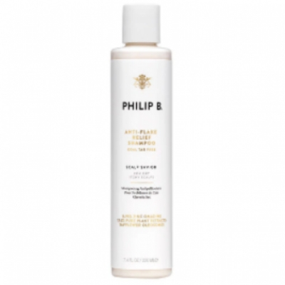 Philip B Philip B Anti Flake Relief Shampoo