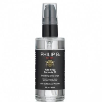 Philip B Philip B Anti Frizz Fórmula 57