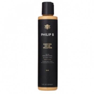 Philip B Philip B Oud Royal Forever Shine Shampoo