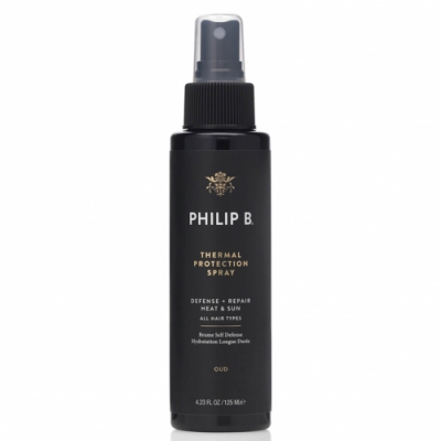 Philip B Philip B Oud Thermal Protection Spray