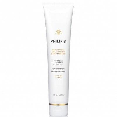 Philip B Philip B Weightless Volumizing Conditioner