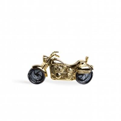 Aquarius AQC Fragances Duplo Eau de Toilette Speed Way Gold