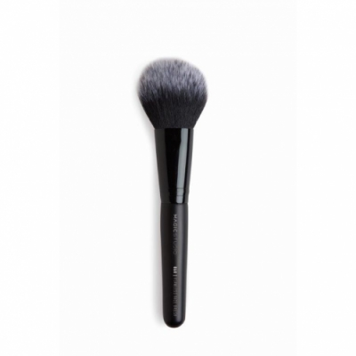 Magic Studio Magic Studio Face Brush - Brocha para Polvos