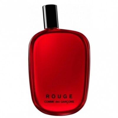 Comme des Garcons Comme Des Garcons Rouge Eau de Parfum