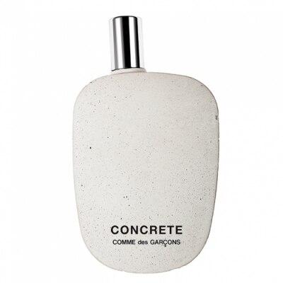 Comme des Garcons Comme Des Garcons Eau de Parfum Concrete Spray