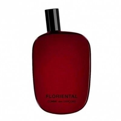 Comme des Garcons Comme Des Garcons Eau de Parfum Floriental Spray
