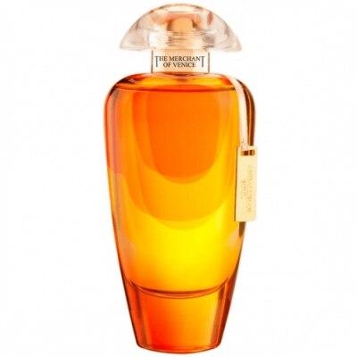 Mercader de Venecia Mercader de Venecia Andalusian Soul Eau de Parfum