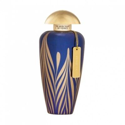 Mercader de Venecia Mercader de Venecia Fenicia Eau de Parfum