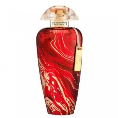 Mercader de Venecia Mercader de Venecia Red Potion Eau de Parfum