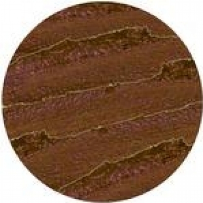 Morphe Morphe Lápiz Microfino para Cejas